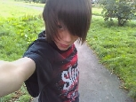 Emo Boys Emo Girls - xxstonedxxemoxxkidxx - thumb25550