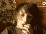Emo Boys Emo Girls - xxstonedxxemoxxkidxx - thumb24910