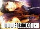 soEmo.co.uk - Emo Kids - xxuMhelL0xx