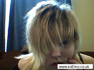 soEmo.co.uk - Emo Kids - xxxavbabygxxx