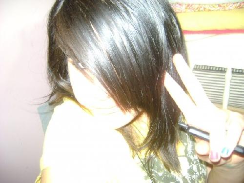 Emo Boys Emo Girls - xxxhappyxxemo - pic10339
