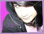 Emo Boys Emo Girls - xxxhappyxxemo - thumb10256
