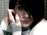 Emo Boys Emo Girls - xxxhappyxxemo - thumb15074