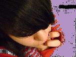 Emo Boys Emo Girls - xxxhappyxxemo - thumb10257