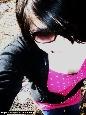 Emo Boys Emo Girls - xxxhappyxxemo - thumb19165