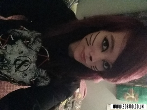 soEmo.co.uk - Emo Kids - Your_Darkest_Desire8