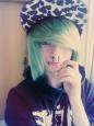 Emo Boys Emo Girls - YvesEatsYourBrain - thumb220761