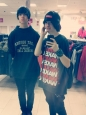 Emo Boys Emo Girls - YvesEatsYourBrain - thumb193199