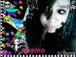 Emo Boys Emo Girls - your_angel98 - thumb144809