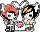 Emo Boys Emo Girls - your_angel98 - thumb69553