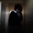Emo Boys Emo Girls - Zodiac - thumb226960