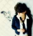 Emo Boys Emo Girls - zouhour - thumb156976